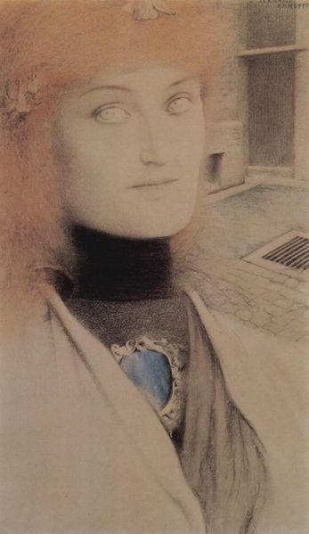 http://download.blogs.arte.tv/1310/39455_347px-fernand_khnopff_003_1_.jpg