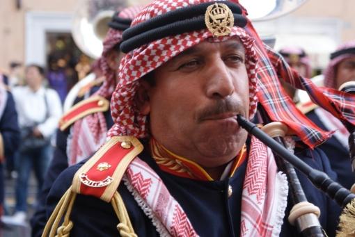 96965_sonneur_palestinien