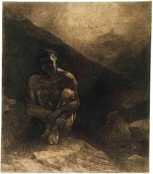 http://download.blogs.arte.tv/87807/107599_44063126_odilon_redon__primitive_man_28seated_in_shadow29.jpg